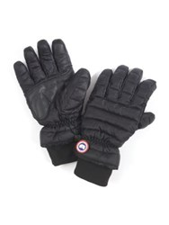 Canada Goose Lightweight Gloves