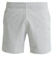 Jack And Jones Jack And Jones Tech Jjtc2nf Sports Shorts Grey