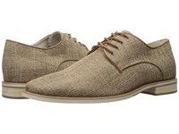 Giorgio Brutini Vicktor Brown Men's Shoes