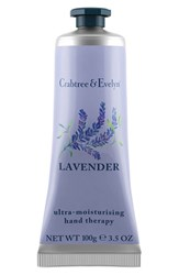 Crabtree And Evelyn 'Lavender' Ultra Moisturizing Hand Therapy No Color