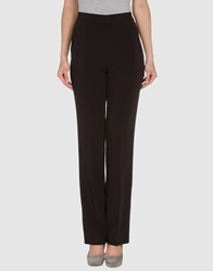 Gerard Darel Casual Pants