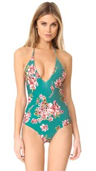 Beach Riot Bali One Piece Bride Babe