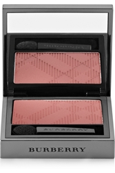 Burberry Wet And Dry Silk Eye Shadow 201 Rose Pink