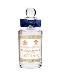 Penhaligon's Lothair Eau De Toilette No Color