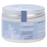 Cowshed On The Hoof Foot Cream Balm 150Ml