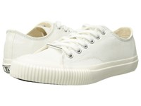 Yohji Yamamoto Y's By Regular Sneaker Off White Shoes