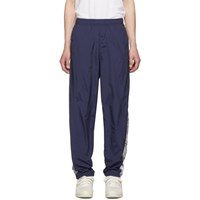 Polo Ralph Lauren Navy Sport Lounge Pants