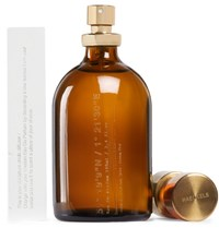 Haeckels Gps 21 '30 E Fennel Eau De Parfum 100Ml Brown