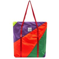 Epperson Mountaineering Leisure Tote Multi