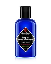 Jack Black Bump Fix Razor Bump And Ingrown Hair Solution No Color