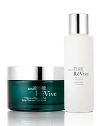 Revive Glycolic Renewal Peel System Revive
