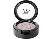 Beauty Is Life Women's Matte Eye Shadow Grey
