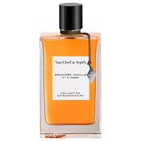 Van Cleef And Arpels Collection Extraordinaire Orchidee Vanille Eau De Parfum 75Ml