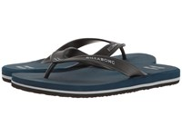 Billabong All Day Solid Sandal Navy Men's Sandals