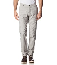 Jeep Trousers Dust Taupe