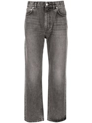 Cerruti 1881 Regular Fit Jeans Blue