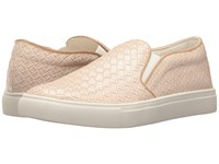 Report Arnell Natural Women's Shoes Beige