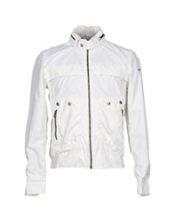 Historic Research Coats And Jackets Jackets Men