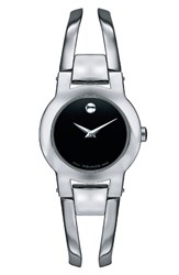 Women's Movado 'Amorosa' Watch 25Mm
