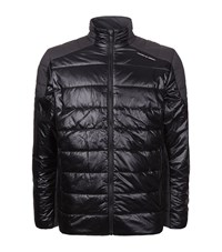 Porsche Design Insulation Jacket Male Black