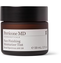 N.V. Perricone Spf30 Face Finishing Moisturizer Tint 59Ml Colorless