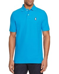 Psycho Bunny Classic Fit Polo Spartan