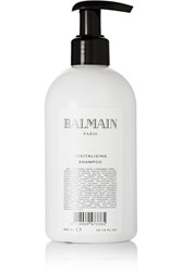 Balmain Paris Hair Couture Revitalizing Shampoo