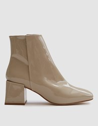 Loq Lazaro Boot In Forcal Patent