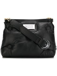 Women Clutches Designer Sale Up To 50 Nuji