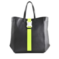 Christopher Kane Safety Buckle Style 16 Tote