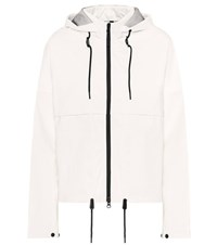 Nikelab Essentials Jacket White