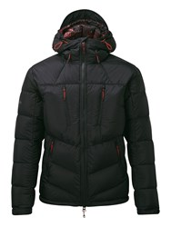 Tog 24 Men's Ignite Mens Down Jacket Black