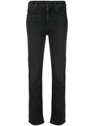 Citizens Of Humanity Skinny Jeans Black