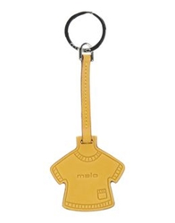 Malo Key Rings Red