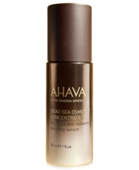 Ahava Dead Sea Osmoter Concentrate 1 Oz No Color
