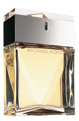 Michael Kors Eau De Parfum Spray No Color