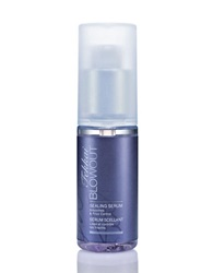 Frederic Fekkai Blowout Sealing Serum No Color