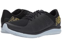 New Balance Fuelcell V1 Black Black Running Shoes