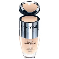 Lancome Teint Visionnaire 2 In 1 Corrector And Perfecting Foundation 010 Beige Porcelaine