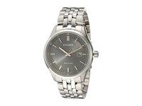 Citizen Bm7251 53H Contemporary Dress Silver Watches