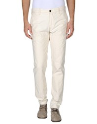 Reds Trousers Casual Trousers Men