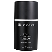 Elemis Sos Survival Cream
