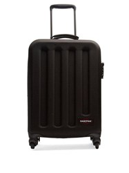Eastpak Tranzshell Small Cabin Suitcase Black