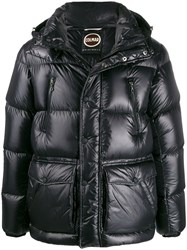 Colmar Originals Padded Jacket 60