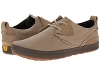 Cushe Lax Sand Men's Shoes Beige