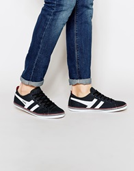 Gola Orion Trainers Grey
