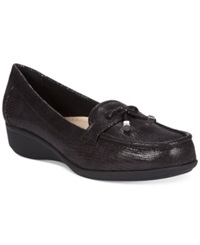 Karen Scott Philiss Flats Women's Shoes