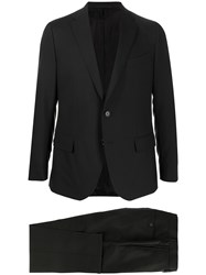 Caruso Slim Fit Two Piece Suit 60