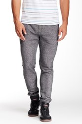 Micros Ghost Jogger Gray