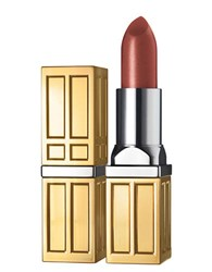 Elizabeth Arden Beautiful Color Moisturizing Lipstick Mocha Shimmer